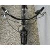 """Kép 6/6 - Kalkhoff Agattu 7 28"""" Használt Alu E-Bike Kerékpár"""