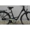 """Kép 5/6 - Kalkhoff Agattu 7 28"""" Használt Alu E-Bike Kerékpár"""