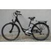 """Kép 2/6 - Kalkhoff Agattu 7 28"""" Használt Alu E-Bike Kerékpár"""
