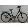 """Kép 1/6 - Kalkhoff Agattu 7 28"""" Használt Alu E-Bike Kerékpár"""