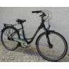 """Kép 3/6 - Kalkhoff Agattu 7 28"""" Használt Alu E-Bike Kerékpár"""