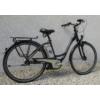 """Kép 4/6 - Kalkhoff Agattu 7 28"""" Használt Alu E-Bike Kerékpár"""