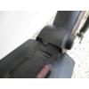 """Kép 6/7 - Kettler Traveller Sport 28"""" használt alu E-Bike kerékpár"""