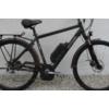 """Kép 5/7 - Kettler Traveller Sport 28"""" használt alu E-Bike kerékpár"""