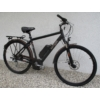 """Kép 3/7 - Kettler Traveller Sport 28"""" használt alu E-Bike kerékpár"""