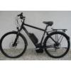 """Kép 2/7 - Kettler Traveller Sport 28"""" használt alu E-Bike kerékpár"""