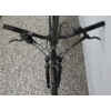 """Kép 7/7 - Kettler Traveller Sport 28"""" használt alu E-Bike kerékpár"""