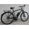 """Kép 4/7 - Kettler Traveller Sport 28"""" használt alu E-Bike kerékpár"""