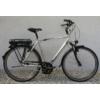"""Kép 1/5 - Kreidler Vitality Eco 8 28"""" Használt Alu E-Bike Kerékpár"""