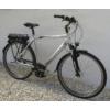 """Kép 2/5 - Kreidler Vitality Eco 8 28"""" Használt Alu E-Bike Kerékpár"""