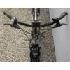 """Kép 5/5 - Kreidler Vitality Eco 8 28"""" Használt Alu E-Bike Kerékpár"""