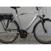 """Kép 4/5 - Kreidler Vitality Eco 8 28"""" Használt Alu E-Bike Kerékpár"""