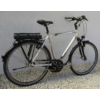 """Kép 3/5 - Kreidler Vitality Eco 8 28"""" Használt Alu E-Bike Kerékpár"""