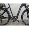 """Kép 5/6 - Morrison E 8.5 28"""" használt alu E-Bike kerékpár"""