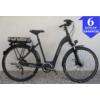 """Kép 1/6 - Morrison E 8.5 28"""" használt alu E-Bike kerékpár"""