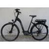"""Kép 2/6 - Morrison E 8.5 28"""" használt alu E-Bike kerékpár"""