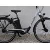 """Kép 4/5 - Raleigh E-Comfort Line 28"""" Használt Alu E-Bike Kerékpár"""