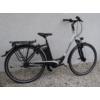 """Kép 2/5 - Raleigh E-Comfort Line 28"""" Használt Alu E-Bike Kerékpár"""