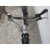 """Kép 5/5 - Raleigh E-Comfort Line 28"""" Használt Alu E-Bike Kerékpár"""