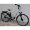 """Kép 3/5 - Raleigh E-Comfort Line 28"""" Használt Alu E-Bike Kerékpár"""