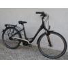 """Kép 2/5 - Rixe Bordeaux 8 28"""" használt alu E-bike kerékpár"""