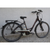 """Kép 3/5 - Rixe Bordeaux 8 28"""" használt alu E-bike kerékpár"""