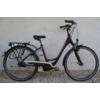 """Kép 1/5 - Rixe Bordeaux 8 28"""" használt alu E-bike kerékpár"""