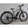 """Kép 3/6 - Scott E-Sub Tour (500Wh) 28"""" használt alu E-Bike kerékpár"""