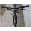 """Kép 6/6 - Scott E-Sub Tour (500Wh) 28"""" használt alu E-Bike kerékpár"""