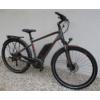 """Kép 4/6 - Scott E-Sub Tour (500Wh) 28"""" használt alu E-Bike kerékpár"""