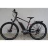 """Kép 2/6 - Scott E-Sub Tour (500Wh) 28"""" használt alu E-Bike kerékpár"""