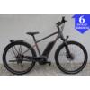 """Kép 1/6 - Scott E-Sub Tour (500Wh) 28"""" használt alu E-Bike kerékpár"""