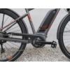 """Kép 5/6 - Scott E-Sub Tour (500Wh) 28"""" használt alu E-Bike kerékpár"""