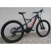 """Kép 3/7 - Specialized Turbo Levo FSR 6 Fattie WMN 27,5"""" használt alu E-MTB kerékpár"""