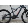 """Kép 5/7 - Specialized Turbo Levo FSR 6 Fattie WMN 27,5"""" használt alu E-MTB kerékpár"""