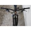 """Kép 6/7 - Specialized Turbo Levo FSR 6 Fattie WMN 27,5"""" használt alu E-MTB kerékpár"""