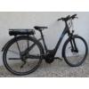 """Kép 3/6 - Winora Yucatan 20 28"""" használt alu E-Bike kerékpár"""
