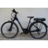 """Kép 2/6 - Winora Yucatan 20 28"""" használt alu E-Bike kerékpár"""