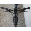 """Kép 6/6 - Winora Yucatan 20 28"""" használt alu E-Bike kerékpár"""