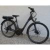 """Kép 4/6 - Winora Yucatan 20 28"""" használt alu E-Bike kerékpár"""