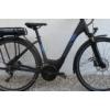 """Kép 5/6 - Winora Yucatan 20 28"""" használt alu E-Bike kerékpár"""