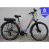 """Kép 1/5 - Winora Yucatan 28"""" használt alu E-bike kerékpár"""