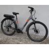 """Kép 3/5 - Winora Yucatan 28"""" használt alu E-bike kerékpár"""