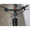 """Kép 5/5 - Winora Yucatan 28"""" használt alu E-bike kerékpár"""