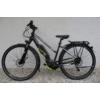 """Kép 2/6 - Cone C 3.0 (500Wh) 28"""" használt alu E-Bike kerékpár"""