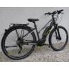 """Kép 4/6 - Cone C 3.0 (500Wh) 28"""" használt alu E-Bike kerékpár"""