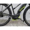 """Kép 5/6 - Cone C 3.0 (500Wh) 28"""" használt alu E-Bike kerékpár"""