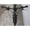 """Kép 6/6 - Cone C 3.0 (500Wh) 28"""" használt alu E-Bike kerékpár"""