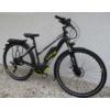 """Kép 3/6 - Cone C 3.0 (500Wh) 28"""" használt alu E-Bike kerékpár"""