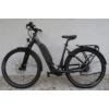 """Kép 2/6 - Flyer Upstreet 5 (630Wh) 28"""" használt alu E-Bike kerékpár"""
